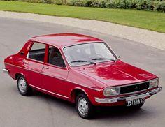 170 Les Renaults Ideas Renault Classic Cars Vintage Cars