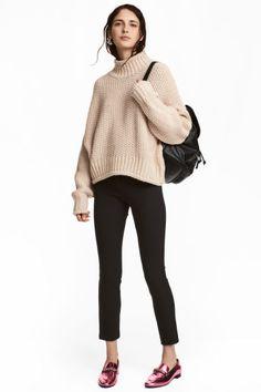 36 Best ubrania i buty images in 2020 | Ubrania, Buty, Moda