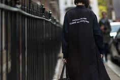 london-fashion-week-street-style-spring-summer-2016-part-one-13