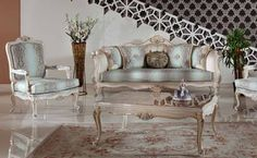 Price mention above is the price of Per Seat/Chair Kindly Multiply your Desire Number of Seats/Chair with this price. NOTE: ALL Products Are Made On Order Turkish Furniture, Luxury Furniture Brands, Luxury Furniture, Classic Sofa, Luxury Modern Furniture, Sofa Set, Luxury Home Furniture, Luxury Seating, Kitchen Accessories Decor