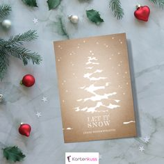 Gift Wrapping, Gifts, Pictures, Snow, Christmas, Gift Wrapping Paper, Presents, Wrapping Gifts, Favors