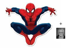 Fan Pack SpiderMan Marvel Official Cardboard Cutout Wall Art Includes 8x10 20x25cm Photo -- For more information, visit image link.Note:It is affiliate link to Amazon.