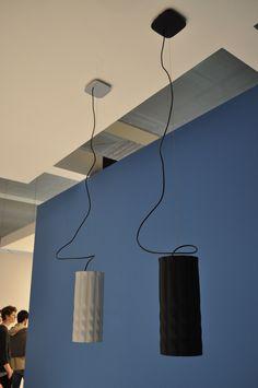 Euroluce 2015 Lighting, Home Decor, Homemade Home Decor, Lights, Lightning, Decoration Home, Interior Decorating