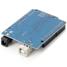 Arduino UNO R3 Compatible DCCduino ATMEGA328 Development Board #women, #men, #hats, #watches, #belts, #fashion