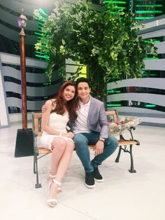 Alden Richards and Maine Mendoza To Promote Their Movie In Cebu ! Maine Mendoza, Alden Richards, Feedback For Students, Cebu, Trending Topics, Pinoy, Latest Movies, How To Relieve Stress, Challenges