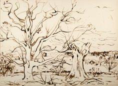 ExploreArt - Artists - Sir William George GILLIES