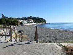 1. ON THIS BEACH