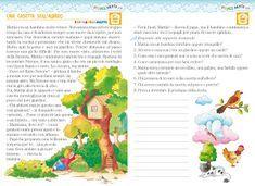 Italian Courses, Italian Language, Halloween 4, Life Skills, Elementary Schools, Mandala, Coding, Blog, Education