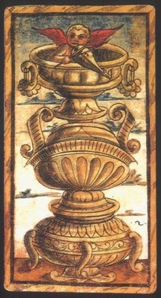 2 of cups from the sola busca tarot (source: queenoftarot.com)