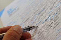 L'erogazione di rimborsi fiscali dopo la presentazione della dichiarazione di successione non comporta più l'obbligo di presentare dichiarazione integrativa. Sarà la stessa Agenzia delle entrate a ...