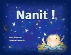 bonanit098.jpg (2046×1586)