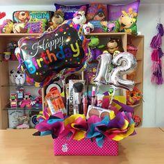 Happy Birthday #12 ✨