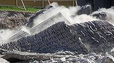 We are the most trusted company in the field of blast protection, offering quality products to save your lives.:- http://goo.gl/LZJggL #Blasting_Mining #Explosion_Protection_Systems