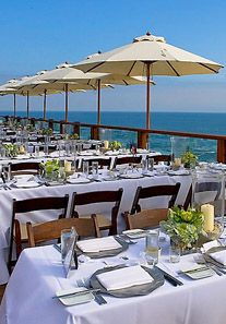 Events At La Casa Del Camino Places To Visit Pinterest Beach Hotels Wedding Venues And