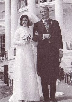 1000 Images About Luci Baines Johnson Wedding On Pinterest