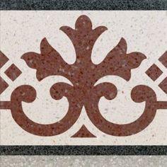91 fantastiche immagini in Grandinetti shop - stock di pavimenti in ...