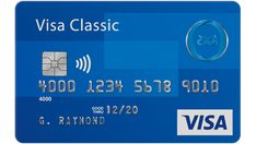 THe OLXA Coin Visa Card with the NFC feature support OLXA Users to easily withdraw their money through any ATM any where Visa is Accepted in the world.