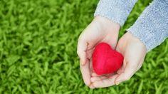 Polaroides da Alma: Ás de Copas: Amor elevado à Potência
