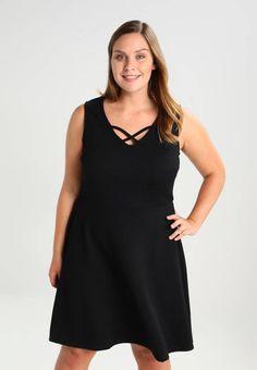 df8bab1be00 49 Best Zalando ♥ Große Größen - Kleider images