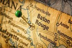 There are many things to consider when moving, one of which is the cost of living in Baton Rouge. Get the real facts from our article.