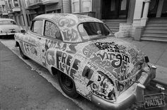 San Francisco is marking the 50th anniversary of the 'Summer of Love' with a kaleidoscope of events celebrating the summer of 1967.