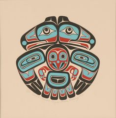 "In ""Tide Will Tell"" by Lesley Ann McDaniel, Chase's home is filled with Native American and Pacific Northwest art."