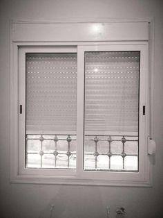 Travaux decoration tele 0658 77 15 95 menuiserie for Decoration porte fenetre