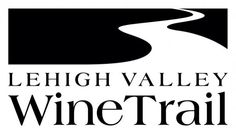 LEHIGH VALLEY WINERIES AND WINE LOVERS TO ONCE AGAIN TAKE OVER PENN'S PEAK