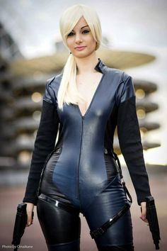 jill valentine costume buy