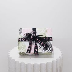 Peony Parcel is a pamper subscription box and one-off luxe gifting service curated for women who needs some me time. Our gift boxes include beauty, lifestyle and wellness products sourced from premium Australian brands, delivered to your door. Australian Gifts, Pamper Party, Gold Christmas, Inspirational Gifts, Scented Candles, Travel Size Products, Things To Buy, Bridesmaid Gifts, Peonies
