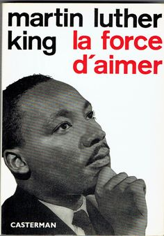 Martin Luther King, African American Studies, Forever Products, Romans, Investing, Motivation, Reading, Books, Lectures