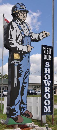 Home Pro.......Joplin, Missouri