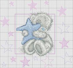 http://masterverk.com/files/ck/image/quick-folder/shema_vishivki_medvedya_teddy30.jpg