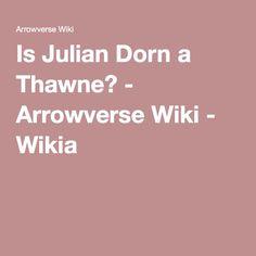 24 Best Julian Dorn images in 2017 | Julian dorn, Draco