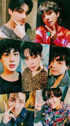 Read Selca from the story BTS Wallpaper by Lovesteley (Jade) with 276 reads. Jung Kook, Bts Memes, K Pop, Tomoyo Sakura, Les Bts, Vkook, Bulletproof Boy Scouts, Bts Bulletproof, Album Bts