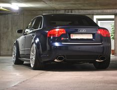 Audizine Forums Audi Rs4 B6, Audi S5, Vw Mk4, Volkswagen, Audi Sport, Sport Cars, Audi A4 2007, Expensive Sports Cars, Audi Cars