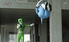 Bio: Name: Joe Gibken Alias: Gokai Blue Height: ? Joe Gibken proves his Skills in DEATH BATTLE! Princess Grace Kelly, Inspector Gadget, Cartoon Movies, Kamen Rider, Power Rangers, Battle, Death, Hero, Anime