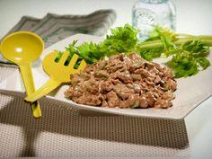 IMG DESTAQUE PRINCIPAL13   Salada de frango com café