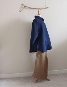 72b8e5e60d custom linen outfit by annyschooecoclothing Cheongsam