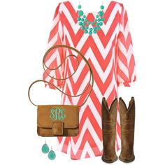 """""""Sweet Southern Serenity"""" an adorable look for Country Outfits, Country Girls, Cowgirl Style Outfits, Look Fashion, Girl Fashion, Womens Fashion, Fashion Outfits, Spring Summer Fashion, Winter Fashion"""
