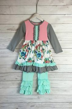 2f2ecae101fb1 11 Best Frills and Giggles (Children) images | No frills, Kids ...