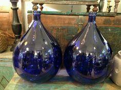 Vases(POLS POTTEN) by La vie Boheme, a very nice webshop, gr A.Z