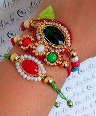 Noble 14 mm crema//blanca concha nacar discos button aretes ohrhänger Earrings