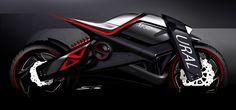 Cardesign / sketches / concept / automotive / промышленный дизайн / дизайн / автомобильный дизайнер