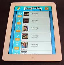 I love the iPad 3rd generation... TO know the detail's and prices of the Ipad 3 and know about the upcomming model's for Apple... Go to this link###  http://thecoolmomblog.com/ipad-3rd-generation-tayyab