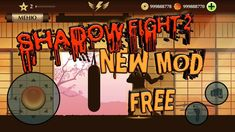 shadow battle 2 gift code game shadow fight 2 special edition shadow fight 2 mod unlimited shadow fight 2 mod apk pure shadow fight generator without human verification shadow fight 2 unlimited health shadow fight 2 cheats android Shadow Warrior, Warrior 2, Glitch, Mod App, 2 Unlimited, Play Hacks, App Hack, Game Resources, Free Gems