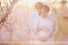 maternity photography huntsville, AL