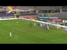 Onewstar: Tutti i gol della 18a giornata di Serie A 2014-15