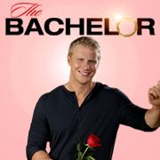 Check out Sean and the ladies on The Bachelor Tumblr Page! And be sure to watch The Bachelor Mondays 8|7c on ABC!