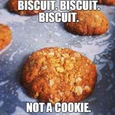 ANZAC Biscuits! This recipe does the Anzac tradition proud! Thank you to all the Armed Forces of the world serving to help and protect xo